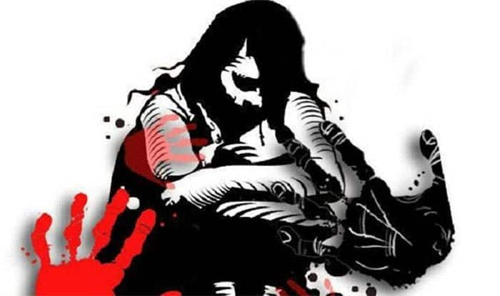 UP: 16-year-old Offered Lift; Gangraped by Classmate, Relative in Greater Noida