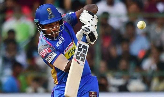 Sanju Samson, Along With 12 Others, Sanctioned By Kerala Cricket Association For Showing Dissent Against Captain Sachin Baby