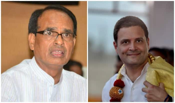 Madhya Pradesh Assembly Election 2018 Exit Polls: Zee Maha Exit Poll Predicts Hung Assembly in State