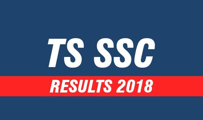 Telangana TS SSC Results 2018: Class 10th Results to be Declared Tomorrow at 10 AM at bse.telangana.gov.in