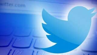 Twitter Asked 19 Crore Users to Verify Accounts in Second Half of 2018