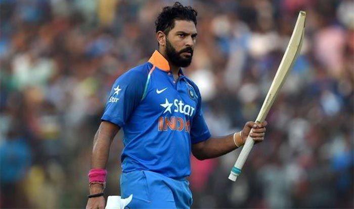 Veteran Cricketer Yuvraj Singh Still Harbours 2019 World Cup Dream, Still Hopeful For Selection in Virat Kohli-Led Team India
