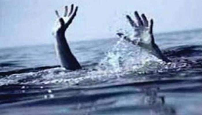 Maharashtra: Five Members of a Family Drown in Ratnagiri Sea
