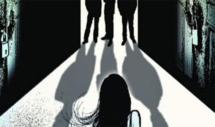 Lucknow: Daughter of Retired Cop Abducted, Gangraped in Moving Car