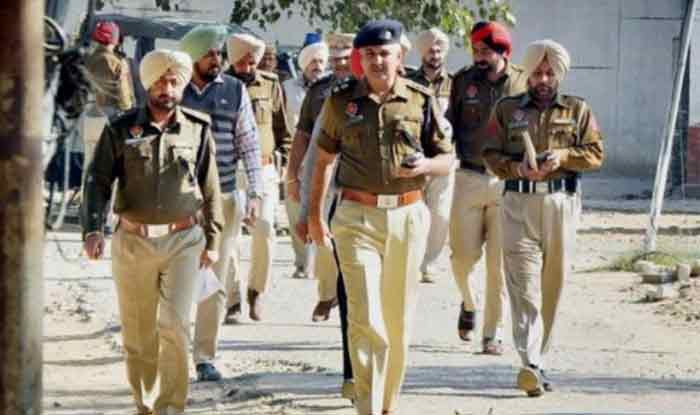 Applications For Male Constable Post in Haryana Police to Open on THIS Date
