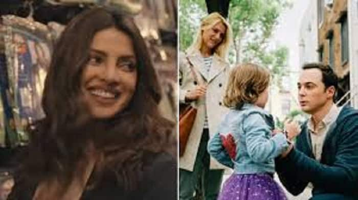 A Kid Like Jake Trailer : Claire Daines, Jim Parsons Starrer Film Will Tug At Your Heart Strings, But We Wish We Could See More Of Priyanka Chopra