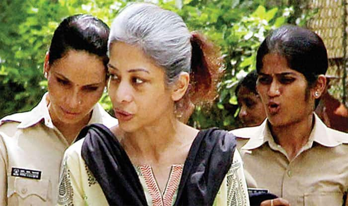Good News P Chidambaram Got Arrested: Indrani Mukerjea, Who Turned Approver in INX Media Case