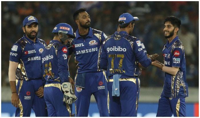 IPL 2018: इस अनजान खिलाड़ी के पास पर्पल कैप, ऑरेंज कैप पर सबसे धाकड़ बल्लेबाज का कब्जा