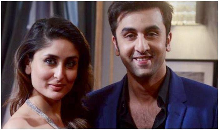 Kareena Kapoor Khan On Sanju: There's No One Better Than Ranbir Kapoor To Replicate The Life Of Sanjay Dutt