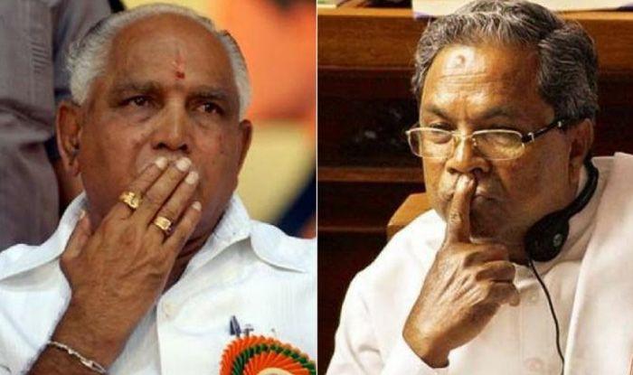 Kunigal, Tumkur City, Tumkur Rural, Koratagere (SC) And Gubbi Assembly Elections 2018: Constituency Details of Karnataka Vidhan Sabha
