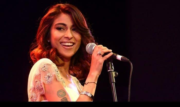 Here's All You Need To Know About Pakistani Actress And Singer, Meesha Shafi, Who Accused Ali Zafar Of Sexual Harassment