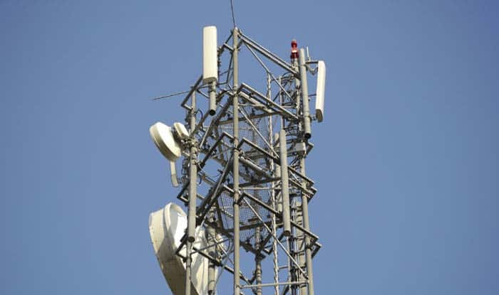 MTNL Customers to Get 21.6 Mbps Speed Along with Good Data And Voice Call Facilities: Shiv Prakash Yadav