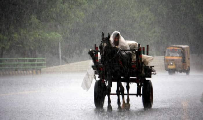 Monsoon Likely to Arrive 5 Days Late, to Set Over Kerala on June 6: IMD