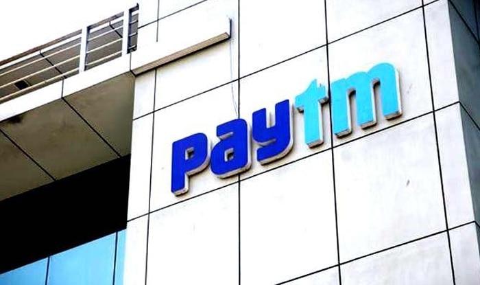 Paytm Payments Bank Ahead of Major Banks in Digital Transaction Target