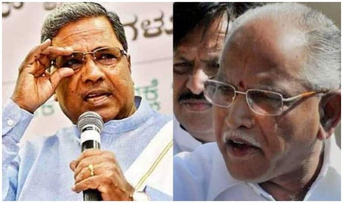 Sedam, Chincholi, Gulbarga Assembly Elections: Constituency Details of Karnataka Vidhan Sabha