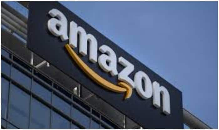 Amazon May Acquire KM Birla's More to Take on Reliance And Walmart
