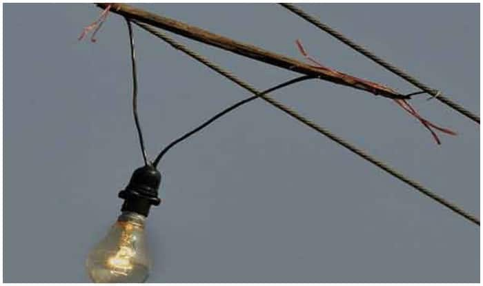 Delhi Court Awards 1-yr Jail to 2 Men, Imposes Fine of Rs 20 L Each For Electricity Theft