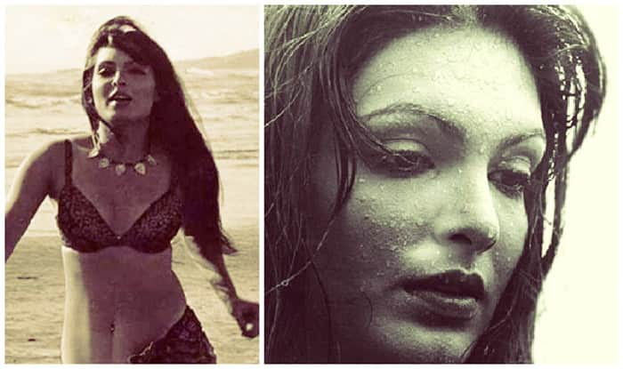 Remembering Bollywood's Iconic Actress Praveen Babi on Her Birth Anniversary