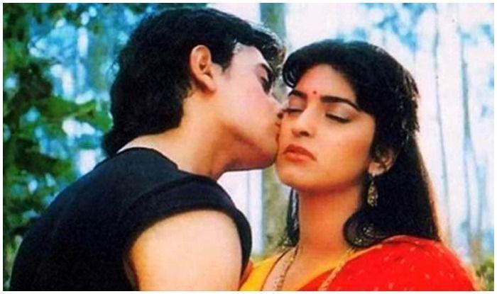 Qayamat Se Qayamat Tak: Mansoor Khan Shot Two Climaxes For Aamir Khan – Juhi Chawla's Film, Here's Why!