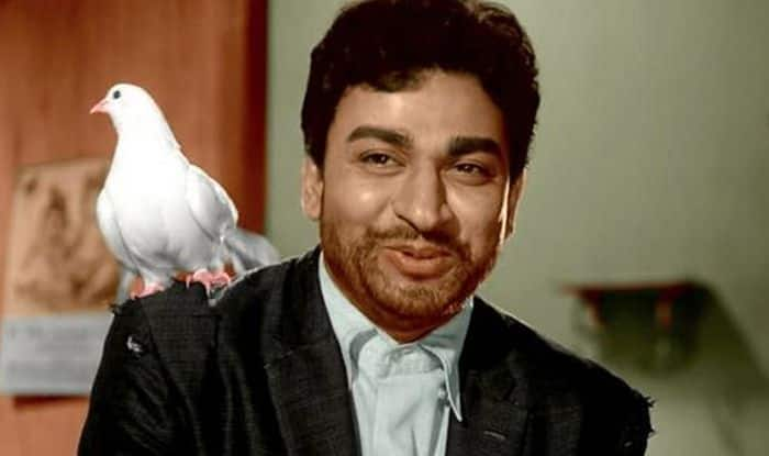 Dr. Rajkumar's Birthday: Remembering Kannada Actor on 90's Birth Anniversary