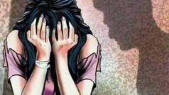 J&K: महिला ने सीआरपीएफ जवान पर लगाया दुष्कर्म का आरोप