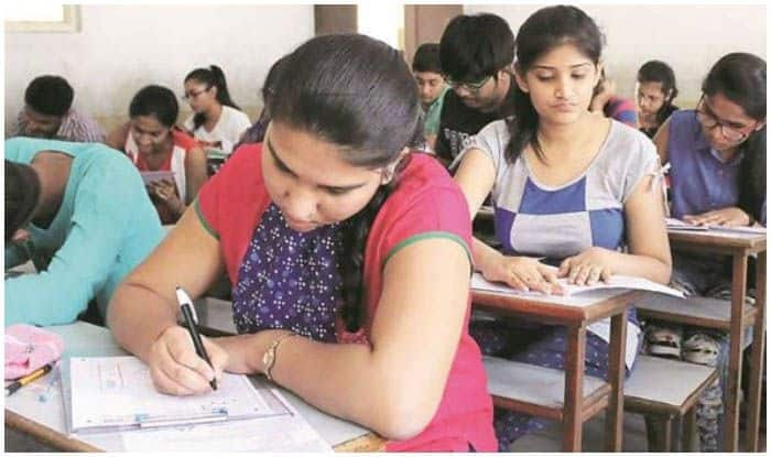 PSEB 10th Result 2018 : Punjab Board Class 10 Results Delayed and Likely to be Released in May First Week at pseb.ac.in