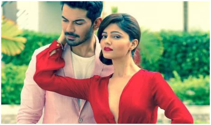 Rubina Dilaik – Abhinav Shukla's Royal Wedding: Dates, Venue, Guest List, – Here's All You Need To Know