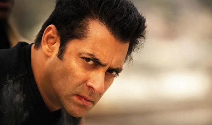 Blackbuck Poaching Case: Judge Who Reserved Salman Khan's Bail Plea Hearing Transferred To Sirohi