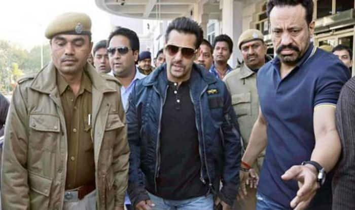 Salman Convicted in Blackbuck Poaching Case Under Section 9/51 of Wildlife Protection Act: All You Need to Know About The Act