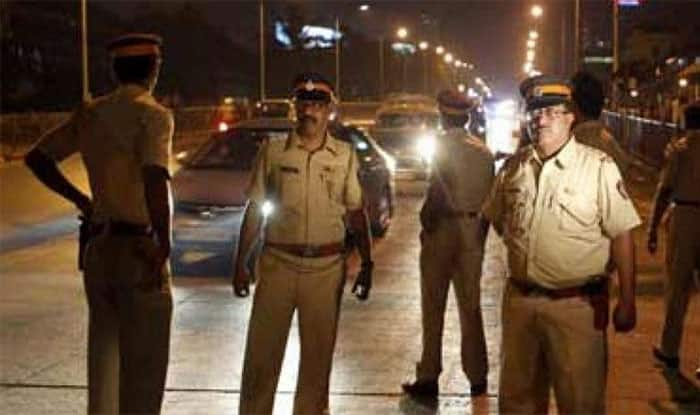 After JeM Threat, Delhi Police Steps up Anti-Terror Security on Diwali; Other Cities Alerted