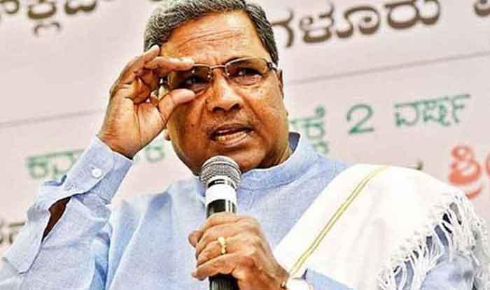 Karnataka Crisis Highlights: 'BJP Guilty of Immoral Operation Lotus,' Alleges Cong