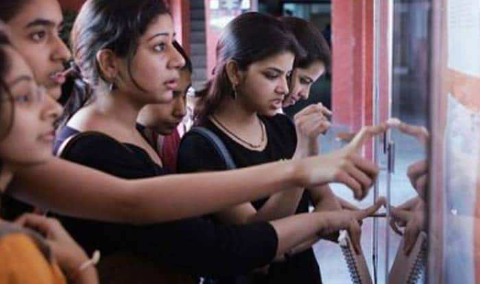 DU Admission 2018: Second Cut-Off List to Witness a Dip in Percentage; Relief For Students