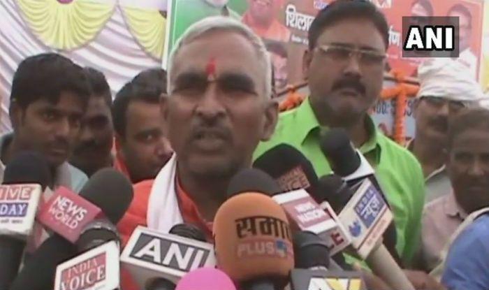 Mamata Banerjee Surpnakha, Hindus Unsafe in West Bengal, Alleges BJP MLA Surendra Singh