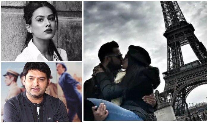 Kapil Sharma Goes On A Twitter Rant, Vatsal Sheth – Ishita Dutta Lock Lips, Nia Sharma To Make Bollywood Debut  – Television Week In Review