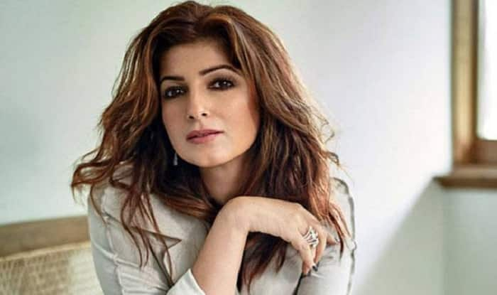 Twinkle Khanna Treats Mom Dimple Kapadia with Birthday Lunch on Yesteryear Actress' 61st Birthday
