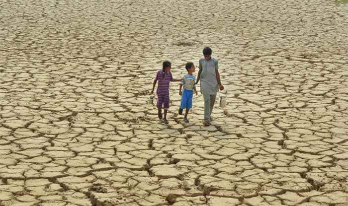 Water Shortage: You've Waited For 40 Years For Water, Some More Months Isn't a Big Deal, BJP MP Tells People in Sagar