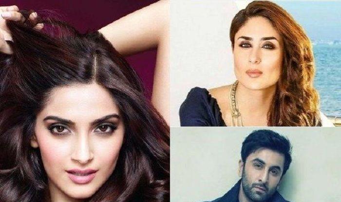 Ranbir Kapoor To Host A Two-Hour Prelude To IPL Finale, Kareena Kapoor Khan, Sonam Kapoor Ahuja To Join Celebrations