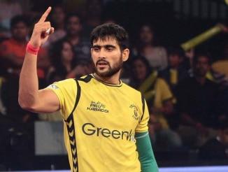 Rahul Chaudhari