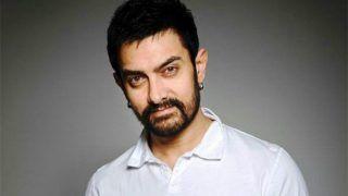 Aamir Khan And Bhushan Kumar's T-Series Join Hands To Produce Gulshan Kumar Biopic – Check Tweet
