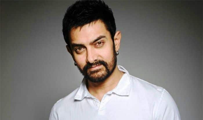 Aamir Khan: I Feel My Performance In Qayamat Se Qayamat Tak Could Have Been Much Better