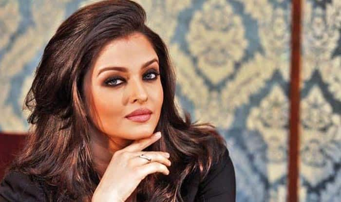 Cannes 2018: Aishwarya Rai Bachchan Gives Us A Glimpse Of Her Day 2 Outfit And We Wonder What She Is Thinking (VIDEO)