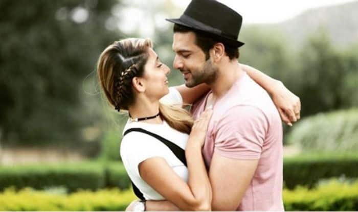 Anusha Dandekar And Karan Kundra Dole Out Relationship Tips For Everlasting Love