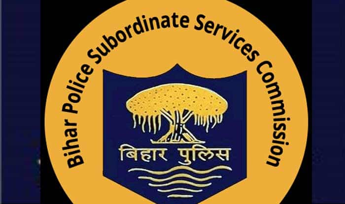 BPSSC SI Main Result 2020 Announced, Over 15,000 Qualify