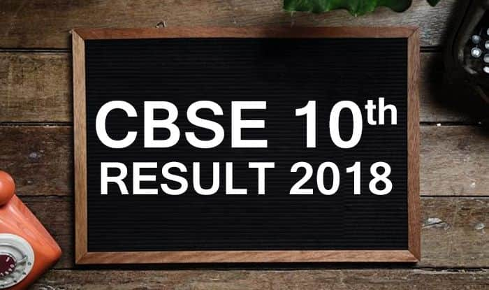 CBSE Class 10 Results 2018: Anushka Panda From Gurgaon Tops in Differently-abled Category in India