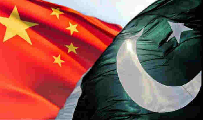After Pakistan, China Asks For 'Closed Consultations' in UNSC Over Kashmir Issue