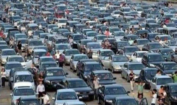 New Motor Insurance Rules Will Affect No Claim Bonus Car Insurance