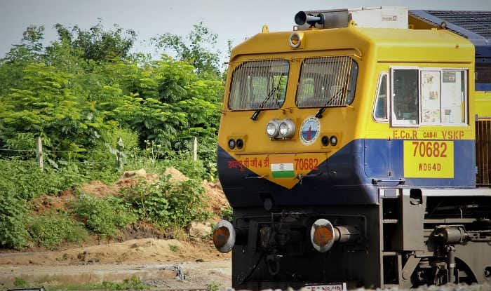 Green Signal For Bengaluru Suburban Rail, Railway Board Clears Proposal
