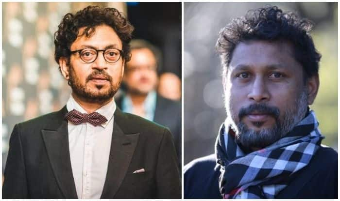 Shoojit Sircar Confirms Irrfan Khan Responding Well To Treatment, To Star In Udham Singh Biopic
