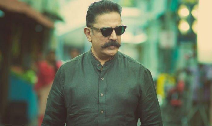 Bigg Boss Tamil Season 2: Who is Good and Who is Bad? We