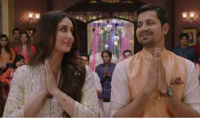 Veere Di Wedding Song Laaj Sharam: Kareena Kapoor Khan, Sonam Kapoor's Latest Number Is The Only Monday Motivation All Women Need – WATCH